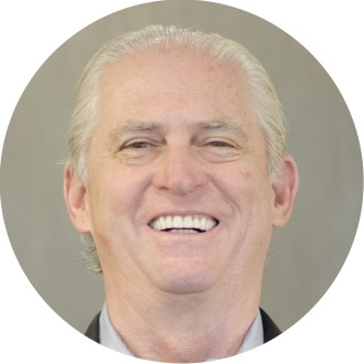 Dave Ryan, EVP Enterprise Sales & Americas Regional Head, Tata Communications