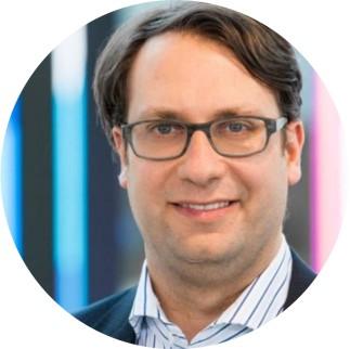 Thilo Kraus, CSP Program Lead, Microsoft Germany