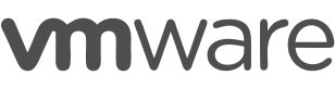 vmware 2